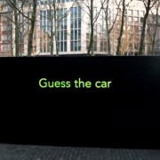 Smart - Guess The Car